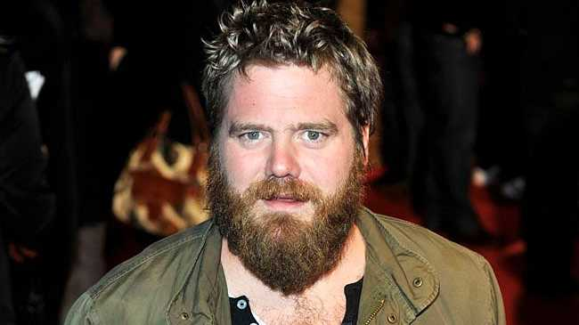 Jackass star Ryan Dunn has been killed in a car crash.