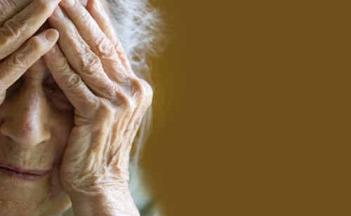 "Queensland seniors advocates have called on the Government to end restrictive practices that are a ""insidious form of elder abuse""."
