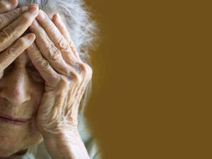 Do you know how to identify elder abuse?