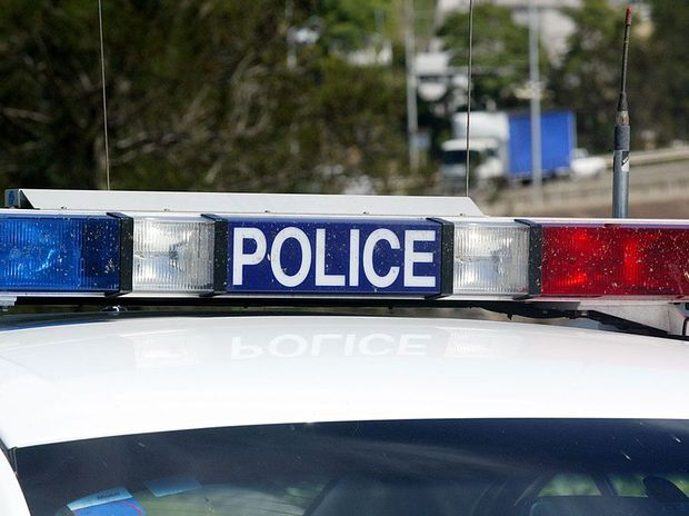 Police have given more than 350 trucks infringement and defect notices.