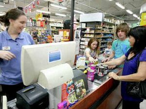 Crackdown on price scanning practices