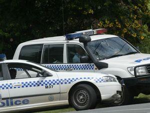 Feds arrest fugitive couple in Kingscliff, drugs found