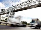 Suggestions of tolls on the Bruce Hwy were ridiculed by all sides of politics yesterday at a federal and state level.