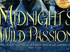 Book review: Midnight's Wild Passion