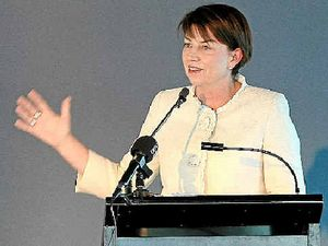Bligh to call Qld state election
