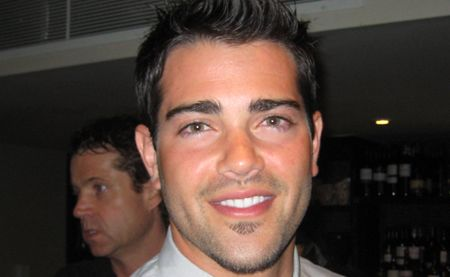 Jesse Metcalfe will star in the remake of Dallas.