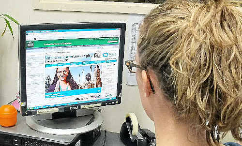 Warwick residents will fill in the national census August 9.