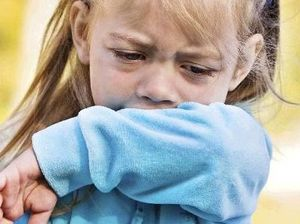 HEALTH ALERT: Whooping cough confirmed in Toowoomba