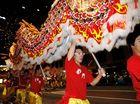 World festivals with a wacky edge