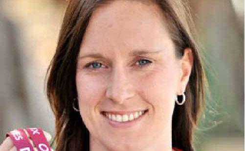 Alana Boyd