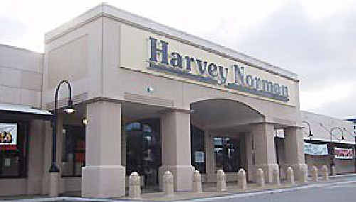 Harvey Norman has confirmed it has secured a store site at the Highlands HQ business precinct now under construction.
