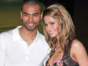 Cheryl's ex bedded air stewardess