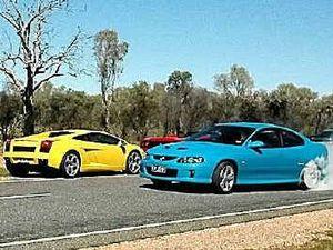 Novice drivers in rural areas display riskier behaviour