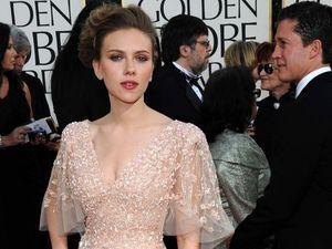Scarlett Johansson hacker apologises