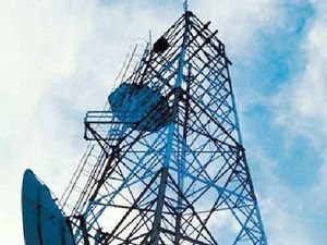 New mobile tower secured for the Lockyer Valley