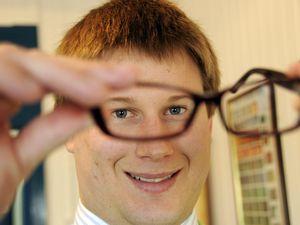 Glaucoma Week to raise awareness