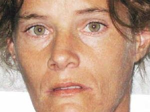 Dulcie could not have died in the manner killer claimed