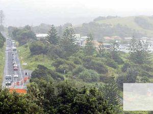 Coast Rd fix to cost $1.7m