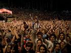 Remaining Splendour in the Grass tickets will not be sold at a discounted price.