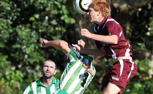 Sawtell faces a must-win clash against Urunga this evening.