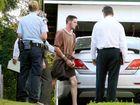 Killer ruled unfit for trial