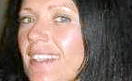 Vickie Barrett went missing for two days after leaving her children in a car.