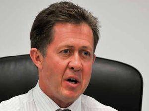 MP wants carbon breakdown on bills