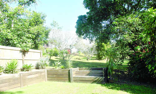 1/36 Wilson Avenue in Woombye is a solid investment opportunity.
