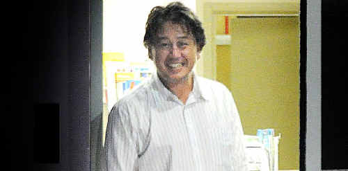 James Manwaring is set to continue his controversial career after the Medical Board of Australia faced down direct ministerial criticism over its handling of his case and renewed his registration to practice.