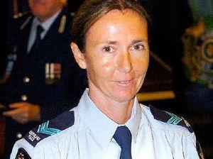 Medals honour daring rescue