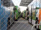 Public forum on bus route changes