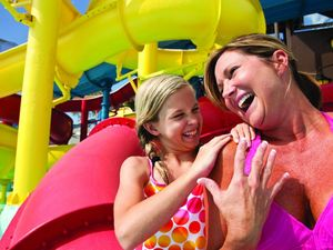 Gold Coast to house largest water park