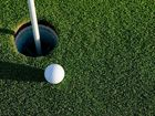 Charity golf day offering $1 million hole-in-one bonanza