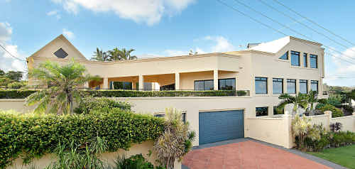 15 Neurum Road, Yaroomba is going to auction on September 10, at 2pm.