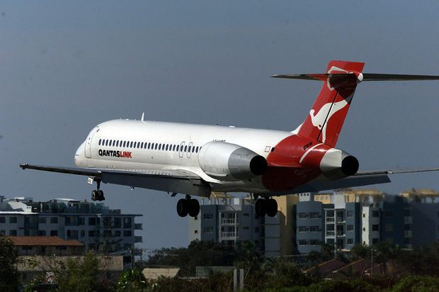 Now the Qantas strike is piling on the pressure and uncertainty, as it is for hundreds of smaller travel businesses in the state and throughout the country.