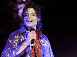 Authenticity of Michael Jackson songs challenged by fans