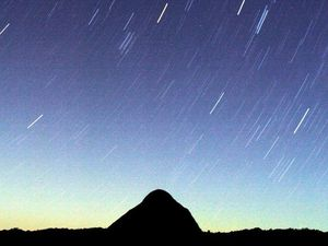 Look to the stars for travel ideas