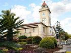 Gympie region voters determine the make-up of the next Gympie Regional Council on Saturday, March 19. There are 27 councillor candidate across eight divisions and three mayoral contenders.