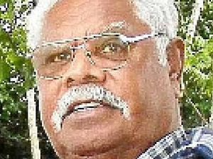 Elder tackles roots of youth crime