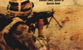 An Ordinary Soldier by Doug Beattie MC.