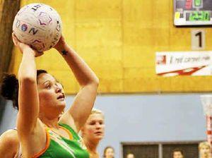 Flyers push for minor premiership