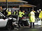 Police probing fatal crash