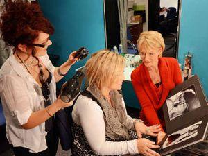 Photo studio gets top honours
