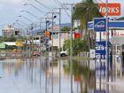 Floods inquiry returns to CQ