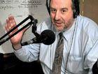 4AK news presenter Mark Plummer has interviewed countless superstars during his time as a radio disc jockey.