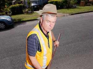 Councillor slams staff arrogance