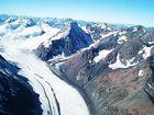 Franz Josef Glacier.