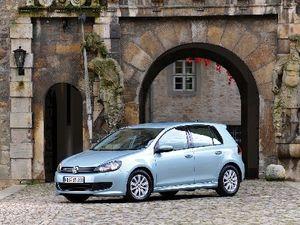 Volkswagen recalls more than 25,000 Australian cars