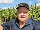 Mango Paradise owner Colin Taylor has been recognised with an Australian Farmer of the Year award.