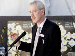 Heritage Bank awarded two prestigious gongs